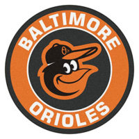 Baltimore Orioles 1984-1988