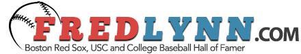 Fredlynn.com Logo